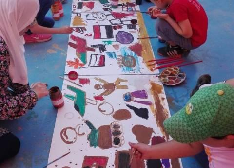 متحف الطفل يستقبل 2000 زائر خلال عيد الأضحى