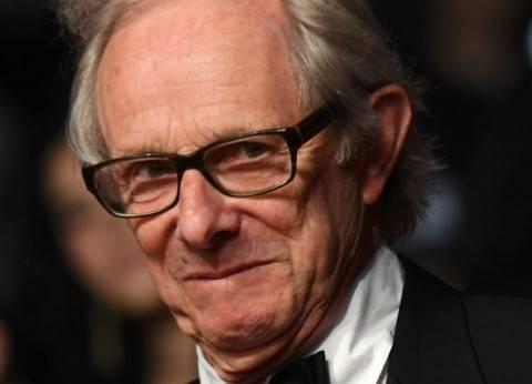 مهرجان كان 2016: احتفاء بالمخرج البريطاني كين لوتش