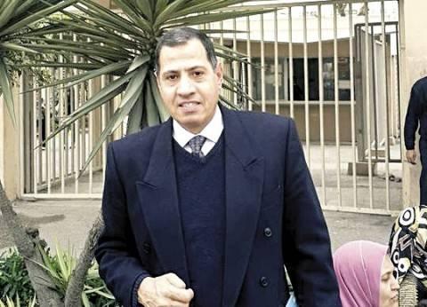 """""""صيادلة القاهرة"""" لـ""""العزبي"""": نرفض التهديد.. واتهامنا بـ""""الشو"""" مزايدة"""
