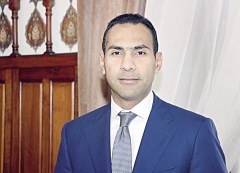 بنك مصر يستهدف تسوية ديون متعثرة بـ1.5 مليار جنيه مع 5 عملاء خلال الفترة المقبلة