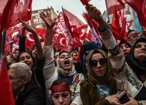 """آخرها """"الأكياس البلاستيك"""".. أبرز القوانين الظالمة في تركيا"""