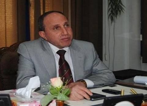 """""""القناة"""": تقسيط مديونيات فواتير الكهرباء للمنشآت السياحية بشرم الشيخ"""