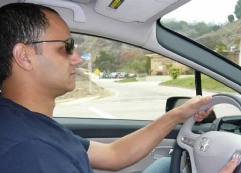 الإجراءات والمستندات المطلوبة للحصول على رخصة قيادة دولية