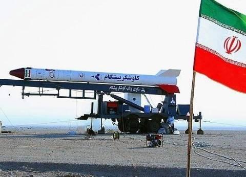 وكالة الفضاء الإيرانية تبدي رغبتها في التعاون مع quotناساquot