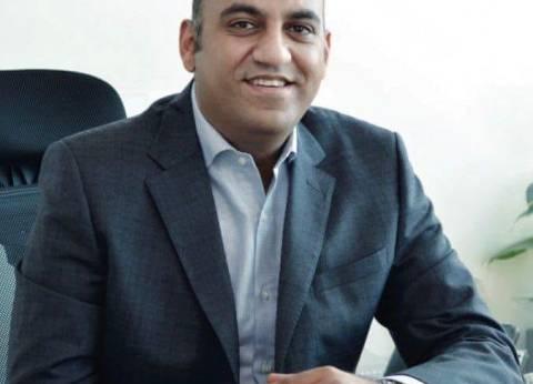 """شريف فتحي: أسعار وحدات """"الإسكان"""" تحقق التوازن بالعاصمة الجديدة"""