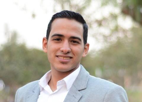 عبدالله عويس يكتب: حكاية «مواطن»