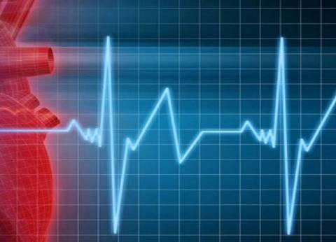 بحث طبى: العيوب الخلقية بالقلب أسبابها وراثية