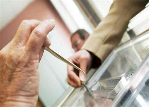 """غدا.. إجراء انتخابات """"المرشدين السياحيين"""" بجنوب سيناء"""