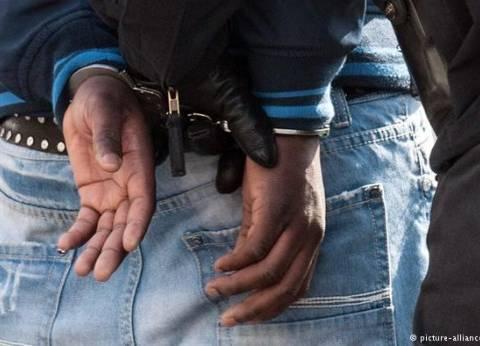 تقرير: تراجع نسبة ارتكاب اللاجئين للجرائم وهي أقل مما يعتقد