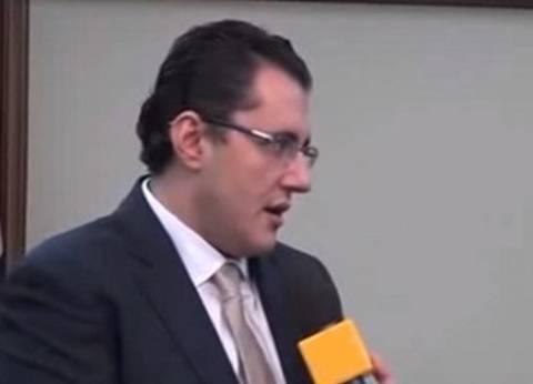 """""""الصحة"""": المسح الشامل لمواطني 17 محافظة ضمن حملة  """"فيروس C"""""""