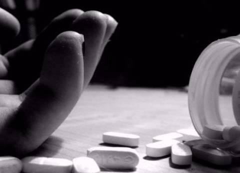 """أستاذ طب نفسي: مصر وصلت لحزام """"الخطر العالمي للانتحار"""""""