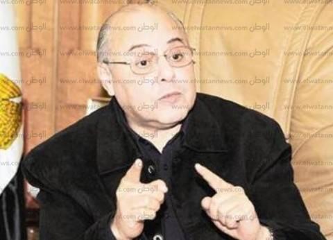 """""""موسى"""": ترشحي للرئاسة بهدف إرساء قواعد المنافسة وجمعت 47 ألف توكيل"""