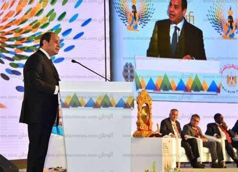 عامر: الحكومة نفذت برنامجا لتصحيح الاختلالات الهيكلية بالأوضاع النقدية