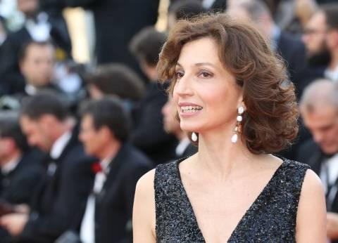 وزيرة الثقافة الفرنسية: سنساعد السعودية في إنشاء أوركسترا ودار للأوبرا