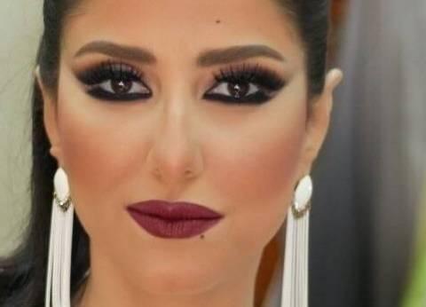 """حنان مطاوع تقدم مشهدا مبهرا أمام إياد نصار في """"هذا المساء"""""""