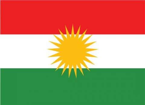 وصول رئيس حكومة إقليم كردستان إلى تركيا