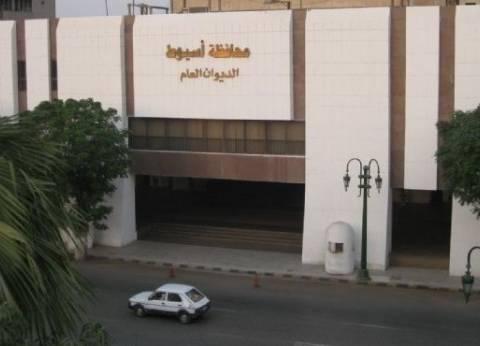 """رئيس """"الإحصاء"""" من أسيوط: نحتاج 25 ألف جهاز لتعميم """"التابلت"""" في مصر"""