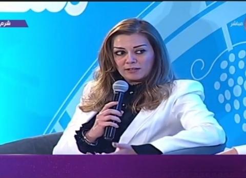 """مدير """"الوطنية لتأهيل الشباب"""": """"القائد لا يعرف اليأس مثل محمد صلاح"""""""