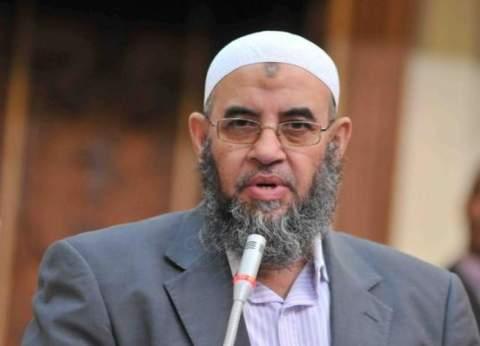 رئيس حزب النور: لسنا كالإخوان.. ونحن الأكثر معرفة بمشاكل الشعب المصري
