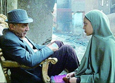 «القاهرة السينمائى» يتخطى حاجز «الغياب المصرى» بـ5 أفلام «مستقلة» تتنافس فى المهرجان