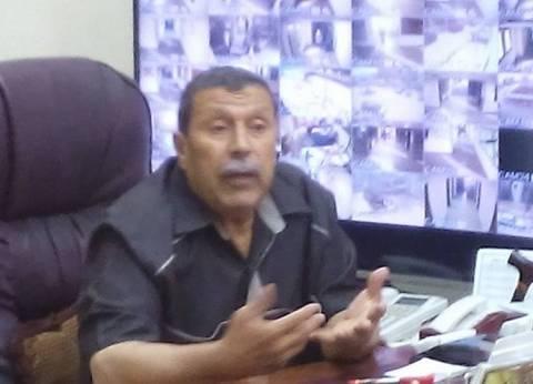 """""""تعليم الإسكندرية"""": السماح لـ 6 طلاب متهمين بالغش الجماعي بتأدية باقي الامتحانات"""