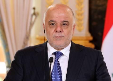 قائمة حيدر العبادي تتصدر الانتخابات التشريعية العراقية