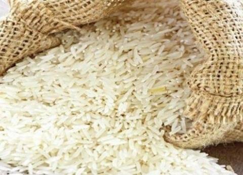 """""""الغرفة التجارية"""": """"عصافير الهند تأكل أرز أكثر من المصريين"""""""