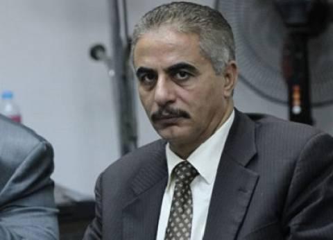 نائب «مجلس الدولة»: قانون السلطة القضائية سيتسبب فى «أزمة كبيرة»
