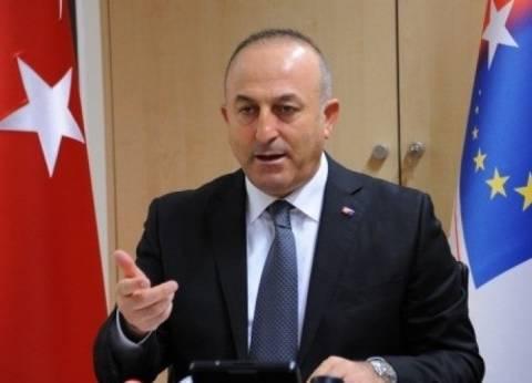 """تركيا لا ترى فرقا بين رئيس وزراء هولندا و""""الفاشي فيلدرز"""""""