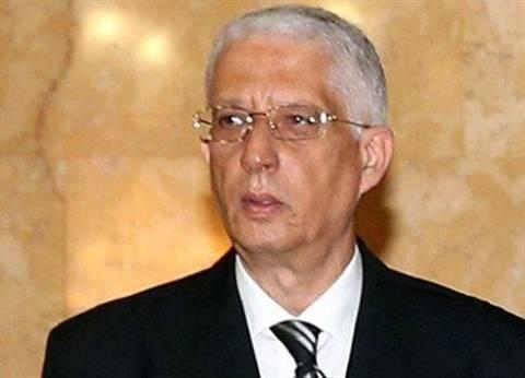 حمدي لوزا: تلقينا تقارير بانتظام العملية الانتخابية بالخارج