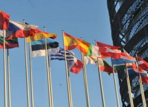 دول أوروبية ترفع التأهب الأمني بعد هجمات بروكسل