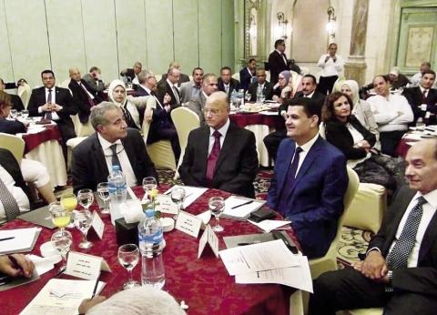 وزير التموين: التسعيرة الجبرية انتهت و«ما عندناش بنية أساسية للتجارة»
