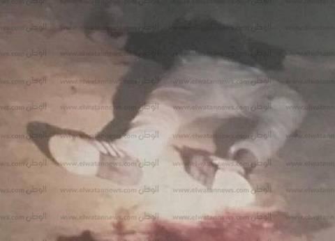 """""""أمن أسيوط"""": تصفية خلية إرهابية كانت تعد لأعمال عنف في """"30 يونيو"""""""