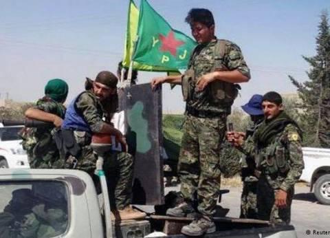 """""""الاختبار الصعب"""".. خبير يحلل موقف الجيش السوري بعد الانسحاب الأمريكي"""