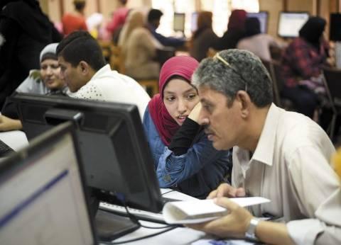 «التعليم العالى»: بدء تنسيق الشهادات المعادلة العربية أواخر يوليو