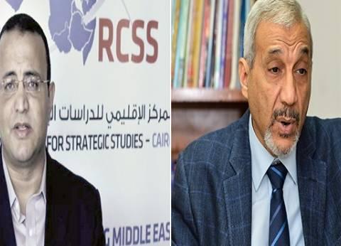 خبراء: الدور المصرى وتصاعد التيار العروبى يخصمان من رصيد «طهران» فى «بغداد»