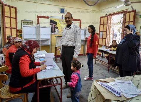 5 محافظات الأقل مشاركة في انتخابات رئاسة 2014 و2018.. بينها قنا ومطروح