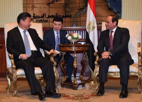 """خبراء: مشاركة مصر فى قمة """"بريكس"""" مؤشر قوي اقتصاديا وسياحيا"""