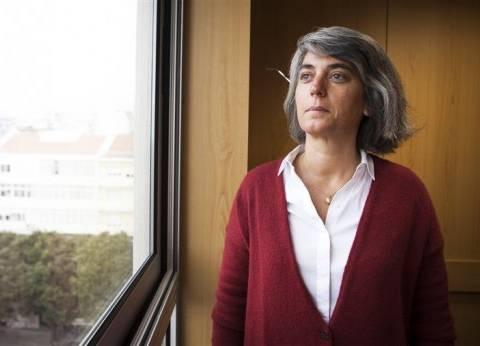 بعد لقائها السيسي.. كيف استطاعت وزيرة البرتغال تحقيق الإصلاح الإداري؟