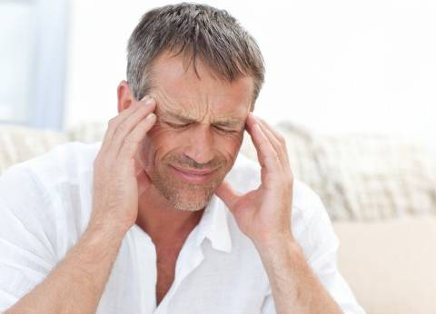 دراسة: مشكلات النوم ترفع ضغط الدم وتزيد فرص الإصابة بأمراض القلب