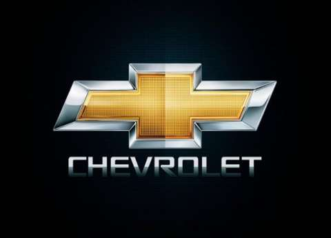 quotأميكquot ترصد الحصص التسويقية لـ12 شركة سيارات