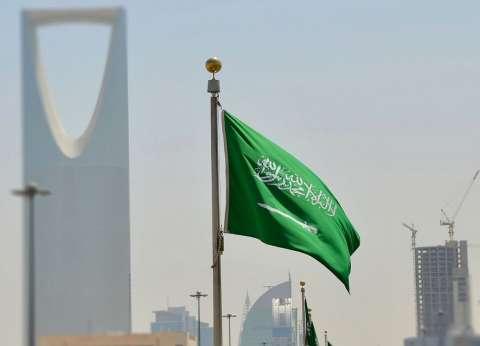 مجلس الوزراء السعودي: المملكة ستفعل ما في وسعها لمنع أي حرب