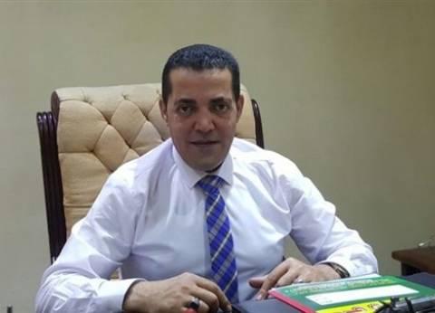 """""""وعي"""" تطالب رئيس الوزراء بمحاسبة وزير النقل بتهمة الإهمال"""