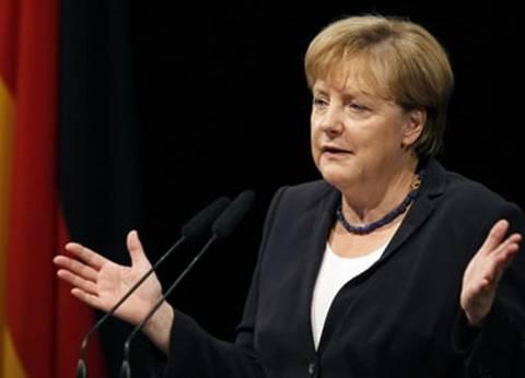 ميركل: 3 آلاف مهاجر عراقي يعودون إلى بلادهم من ألمانيا شهريا