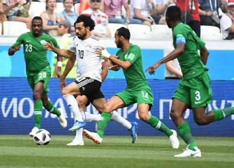 بريد الوطن| الفشل والأداء غير المشرف فى كأس العالم