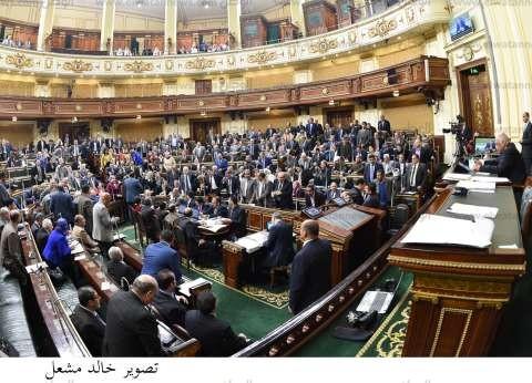 تكتل 30/25 يطالب بمقاطعة المنتجات الأمريكية ووقف الاستثمار العربي بها