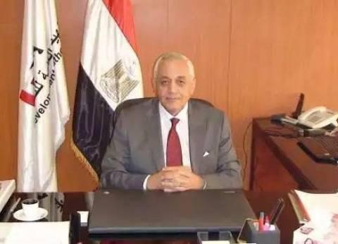 """رئيس """"التنمية الصناعية"""": الاتحاد الأوربي الشريك التجاري الأكبر لمصر"""