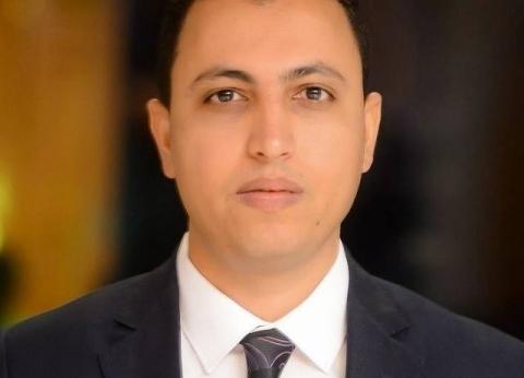 """صحفي بـ""""الوطن"""": الراهب المتوفي دخل في عزلة بعد نقله للدير الجديد"""