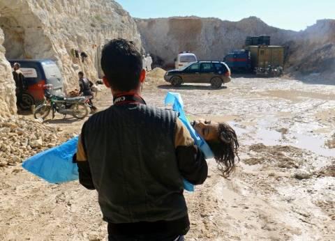 في 6 سنوات.. أبرز محطات التدخل الأمريكي في سوريا منذ اندلاع الأزمة