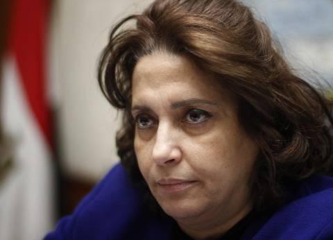 """عمرو الليثي ناعيا صفاء حجازي: """"فقدنا قامة إعلامية كبيرة"""""""
